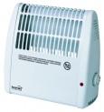 Priamovýhrevný konvektor 450W s ochranou proti zamrznutiu