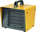 Prenosný ohrievač PTC s ventilátorom 1000 W 2000 W