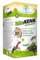 Kúzlo prírody bio ATAK koncentrát 25 ml