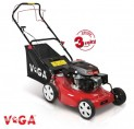 Motorová kosačka VeGA 465 SDX s pojazdom