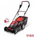 Elektrická kosačka VeGA GT 3805
