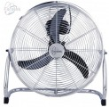 Stolný ventilátor Louisiane