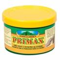 Primax štepársky vosk 150 ml