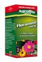 FLORAMITE 240 SC 4 ml