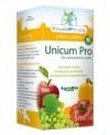 KP Unicum Pro - Sila z připolárních rastlín 5 ml