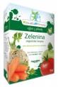 KP Zelenina organické hnojivo 1 kg