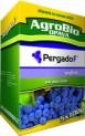 PERGADO F 5 x 100 g