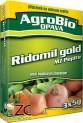 RIDOMIL GOLD MZ Pepi 3 x 5 g