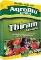 Thiram GRANUFLO 2 x 10 g
