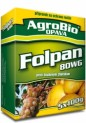 FOLPAN 80 WG 5 x 100 g