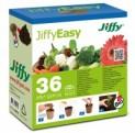 Jiffy QSM 38-36
