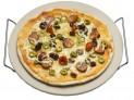 Pizza kameň Cadac Patio