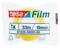 tesafilm Kancelárska páska STANDARD, v sáčku, priehľadná, 66m x 19mm 57226-00001-00