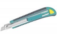 Fotogalerie: Wolfcraft Odlamovací nôž 2K-9 mm, zásobník na 3 čepieľky 4139000