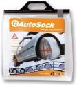 Textilné snehové reťaze AutoSock veľ. 600