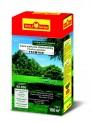 Trávne osivo WOLF-Garten Supra Premium SP 100