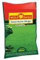 Trávnikové hnojivo WOLF-Garten štartovacie LY-N 500