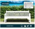 Ochranný obal na lavičku DF-010265
