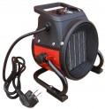 Elektrické vykurovacie teleso Ma-tech 2 kW EMA-2