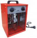 Elektrické vykurovacie teleso Ma-tech 3 kW EMA-3