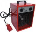 Elektrické vykurovacie teleso Ma-tech 5 kW EMA-5