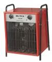 Elektrické vykurovacie teleso Ma-tech 15 kW EMA-15