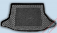 Fotogalerie: Vana do kufru Lexus CT- 200h 2011- s protišmykovou úpravou 103303