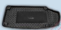 Fotogalerie: Vana do kufru Lexus GS 450H 2005-2011 s protišmykovou úpravou 103304