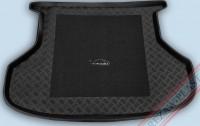 Fotogalerie: Vana do kufru Lexus Lexus Rx350 2004-2009 s protišmykovou úpravou 101301