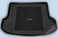 Fotogalerie: Vana do kufru Lexus Rx 450 h 2009 - s protišmykovou úpravou 103302