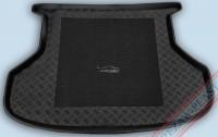 Fotogalerie: Vana do kufru Lexus Rx300 2004-2009 s protišmykovou úpravou 103301