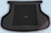 Fotogalerie: Vana do kufru Lexus Rx400 h  2004-2009 s protišmykovou úpravou 103301-A