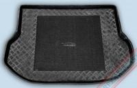 Fotogalerie: Vana do kufru Lexus NX 300h 2014- s protišmykovou úpravou 103307