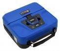 Kompresor 12V BOX digitálne 3in1 07205