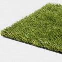 Umelý trávny koberec Saint Tropez š.400 cm dĺžka na želanie
