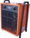 Elektrické vykurovacie teleso POWER TEC EL9