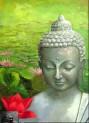 Feng Shui Budha I