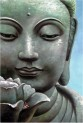 Feng Shui Budha II
