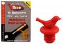 Uzávěr láhve silikon BIRD 5250288