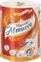Utěrka kuchyňská 3-vrstvá XL Almusso Mayestic - 45 m 1580079