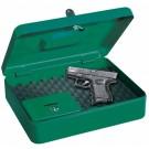 GUN-BOX
