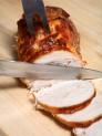 Nože na porciovanie