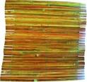 Bambusové opory a bambusy