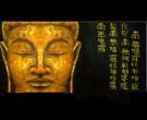 Feng Shui obrazy Budha